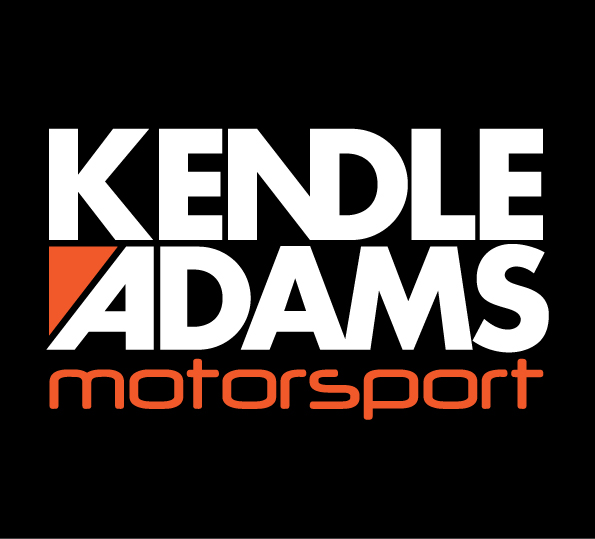 Kendle Adams Motrorsport